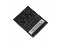 Acumulator HTC Desire 500 Bulk
