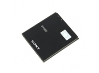Acumulator Sony BA900 Bulk