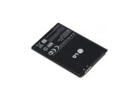 Acumulator LG Optimus L5 II E460 Bulk