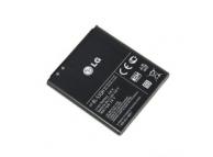 Acumulator LG Optimus L9 P760 Bulk