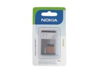 Acumulator Nokia BL-5C