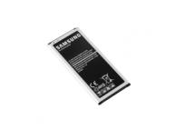 Acumulator Samsung Galaxy Alpha G850 Bulk
