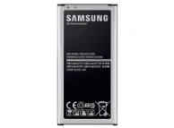 Acumulator Samsung Galaxy S5 Duos G900 Bulk