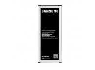 Acumulator Samsung Galaxy Note 4 N910 Bulk