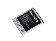Acumulator Samsung I8190 Galaxy S III mini EB425161L Bulk