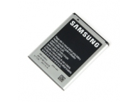 Acumulator Samsung Galaxy Note N7000 Bulk