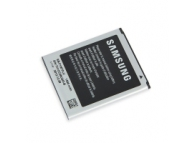 Acumulator Samsung I8190 Galaxy S III mini Bulk