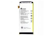 Acumulator Huawei Ascend P6 Bulk