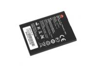 Acumulator Huawei Ascend G510 1700mA Bulk