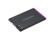 Acumulator BlackBerry J-S1 Bulk