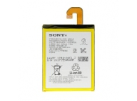 Acumulator Sony Xperia Z3 Bulk