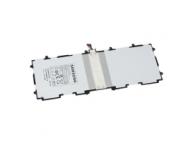 Acumulator Samsung SP3676B1A Bulk