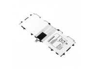 Acumulator Samsung T4500E Bulk