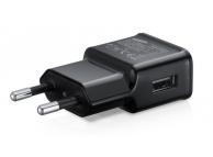 Adaptor priza USB Samsung ETA-U90EB Original