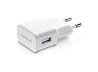 Adaptor priza USB Samsung ETA-U90EWE alb Original