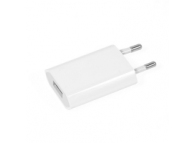 Adaptor priza USB Apple A1400 MD813ZM/A Original