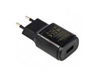 Adaptor priza LG Nexus 5 1.8A Original