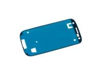 Dublu adeziv geam pentru Samsung I9300 Galaxy S III