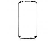 Dublu adeziv geam pentru Samsung I9505 Galaxy S4