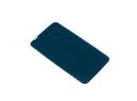 Dublu adeziv display touch pentru HTC One X