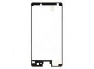 Dublu adeziv geam pentru Sony Xperia Z1 Compact