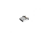 Conector incarcare / date Microsoft Lumia 640 LTE