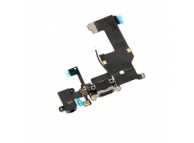 Conector alimentare / date Apple iPhone 5