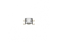 Conector alimentare / date HTC One S