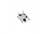 Conector alimentare / date Huawei Ascend W1