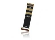 Banda pentru Samsung C3050 Stratus