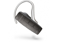 Handsfree Casca Bluetooth Plantronics Explorer 50 Blister Original