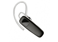 Handsfree Casca Bluetooth Plantronics M70 Negru Alb Blister Original