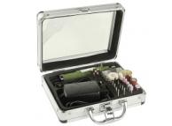 Mini bormasina electrica Premium SSK