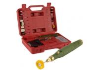 Mini bormasina electrica WLXY WL-800