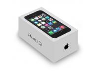 Cutie fara accesorii Apple iPhone 5S Originala