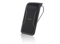 Carkit Bluetooth Forever MF-500 Smart Blister