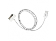 Cablu de date Apple iPhone 4S MA591G/C Original