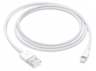 Cablu de date Apple iPhone 5