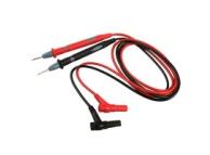 Cablu Tester Aparat de Masura Cat III 1000V 20A