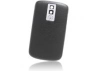 Capac baterie BlackBerry Bold 9000 piele