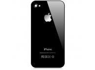 Capac baterie Apple iPhone 4