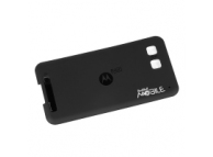 Capac baterie Motorola Defy RedBull Mobile