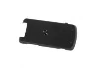 Capac baterie Motorola GLEAM+ gri