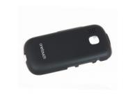 Capac baterie Alcatel OT-282