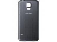 Capac baterie Samsung Galaxy S5 G900