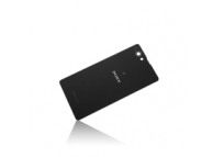 Capac baterie Sony Xperia Z1 Compact