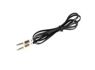 Cablu audio TRS 3.5 mm Tata - Tata TFO