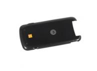 Capac baterie Motorola GLEAM+ gri Swap Orange