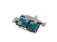 Modul cititor SIM si card MicroSD Samsung I9300 Galaxy S III