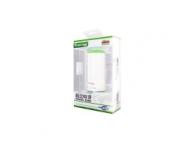 Baterie externa Powerbank cu difuzor Bluetooth BiLiTong 7800mAh verde Blister Original
